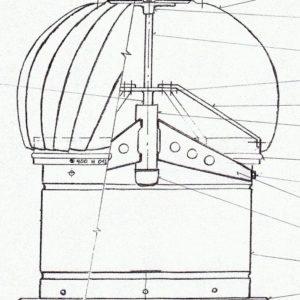 VV400-724x1024